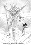 Maat-EN-Manga-GX-NC