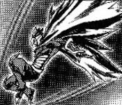 MaskedHERODuskCrow-JP-Manga-GX-CA
