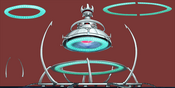 MeklordFortress-TF06-JP-VG-Area