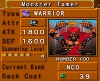 MonsterTamer-DOR-EN-VG