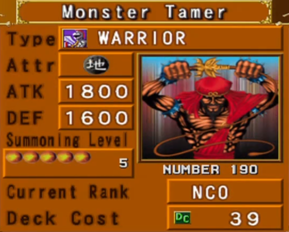 File:MonsterTamer-DOR-EN-VG.png
