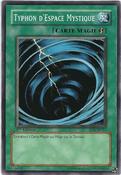 MysticalSpaceTyphoon-SD3-FR-C-1E