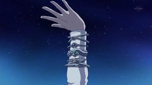 Natural Energy Bracelets