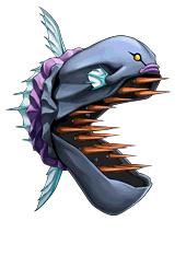 File:NeedleSunfish-DULI-EN-VG-NC.png