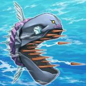 NeedleSunfish-TF06-JP-VG