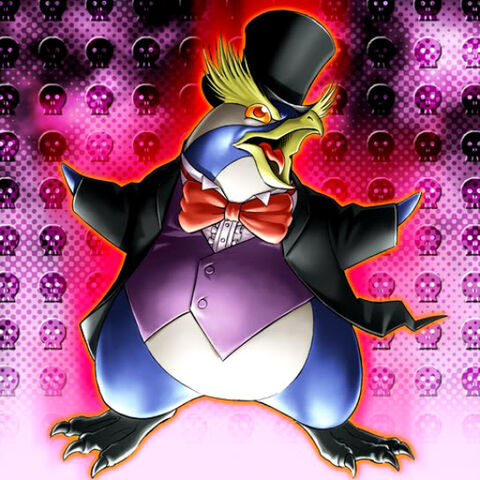 File:NightmarePenguin-TF04-JP-VG.jpg