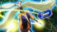Number8HeraldicKingGenomHeritage-JP-Anime-ZX-NC