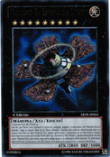 Number9DysonSphere-ABYR-SP-UR-1E