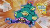PerformapalSellshellCrab-JP-Anime-AV-NC