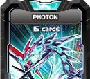 Photon Deck