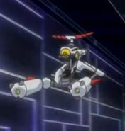 PursuitChaser-EN-Anime-5D-NC