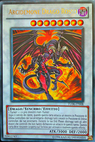 File:RedDragonArchfiend-TU06-IT-R-UE.png