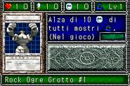 RockOgreGrotto1-DDM-IT-VG