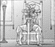 ShadeoftheKing-EN-Manga-ZX-CA
