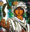 Shadi manga portal