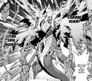 Starving Venemy Lethal Dose Dragon