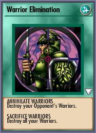 WarriorElimination-BAM-EN-VG