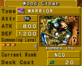 WoodClown-DOR-EN-VG