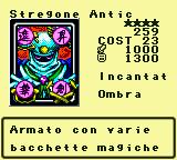 AncientSorcerer-DDS-IT-VG