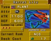 BarrelLily-DOR-EN-VG