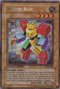 Blockman-DPK-FR-ScR-LE