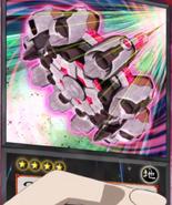 CXyzBattleshipCherryBlossom-EN-Anime-ZX