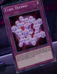 CubicDefense-EN-Anime-MOV3