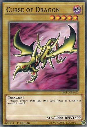 CurseofDragon-YGLD-EN-C-1E