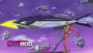 DScalePiercingSaury-JP-Anime-VR-NC
