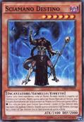 DoomShaman-OP03-IT-C-UE