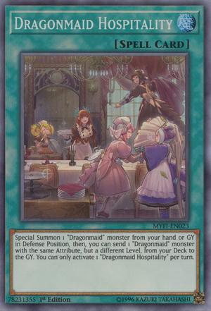 DragonmaidHospitality-MYFI-EN-SR-1E