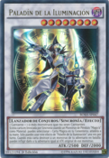 EnlightenmentPaladin-BOSH-SP-UR-1E