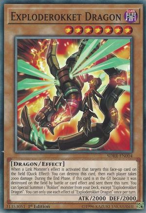 ExploderokketDragon-SDRR-EN-C-1E
