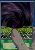 FusionGate-EN-Anime-GX