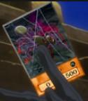 GroundSpider-EN-Anime-5D
