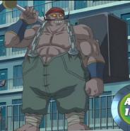 IronChainRepairman-JP-Anime-5D-NC
