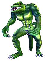 File:Krokodilus-DULI-EN-VG-NC.png