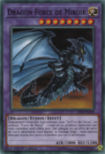 MirrorForceDragon-LEDD-FR-C-1E