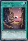 Necrovalley-LCYW-IT-UR-1E