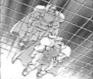 ParallelMaterial-EN-Manga-ZX-CA