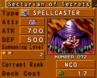 SectarianofSecrets-DOR-EN-VG