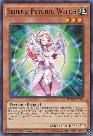 File:SerenePsychicWitch-HSRD-EN-C-1E.png
