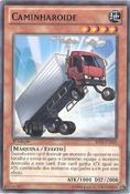 Truckroid-BP02-PT-R-1E