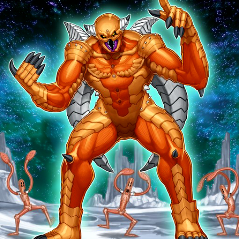 File:WormPrince-TF04-JP-VG.png