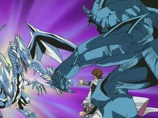 List of Yu-Gi-Oh! Zexal episodes - Wikipedia