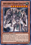 AncientGearGolem-BP02-EN-R-1E