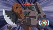AncientGearSoldier-JP-Anime-5D-NC-AxeofDespair