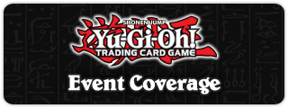 Banner event