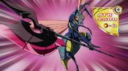 BattlewaspHalberdtheCharge-JP-Anime-AV-NC