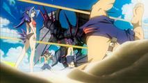 Yu-Gi-Oh! ZEXAL - Episode 081